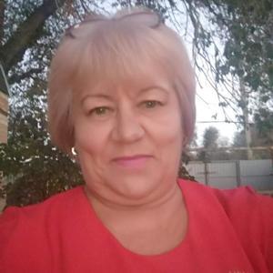 Margo, 60 лет, Ставрополь