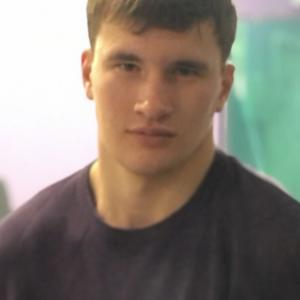 Абрам, 24 года, Черкесск