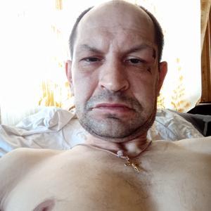 Саша, 44 года, Москва