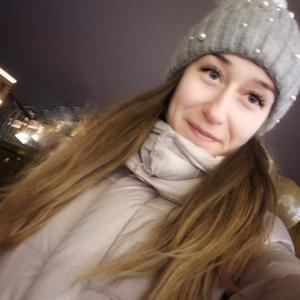 Kristina, 24 года, Петропавловск-Камчатский