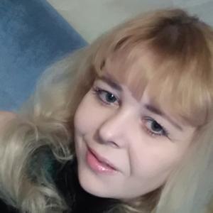 Ната, 38 лет, Ковров