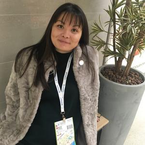 Ирина, 36 лет, Краснознаменск