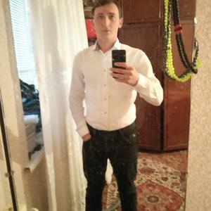 Марат, 26 лет, Избербаш