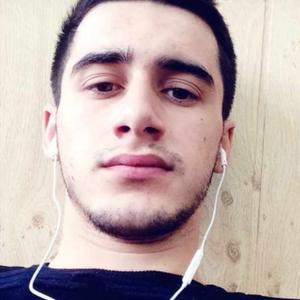 Artem, 23 года, Прокопьевск