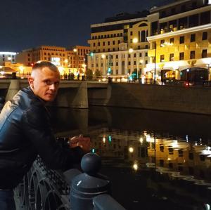 Сергей, 33 года, Климовск