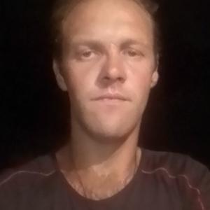Станислав, 34 года, Бахчисарай