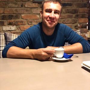 Максим, 35 лет, Горнозаводск