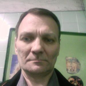 Андрей, 30 лет, Нижний Тагил