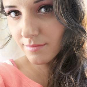 Елена, 28 лет, Калининград
