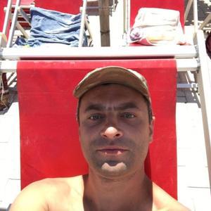 Blackphantom Kilian, 35 лет, Симферополь