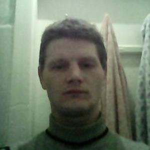 Andrei, 36 лет, Кимры