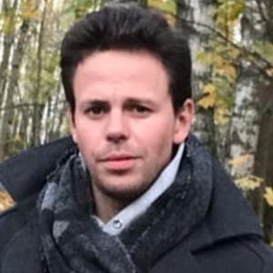 Egor, 23 года, Зеленоград