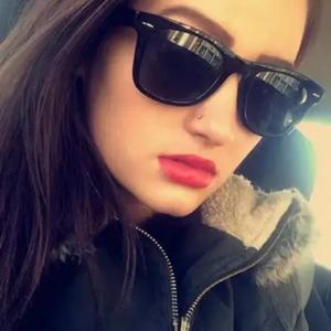 Мария, 36 лет, Ханты-Мансийск