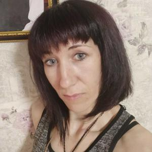 Юля, 33 года, Новочеркасск