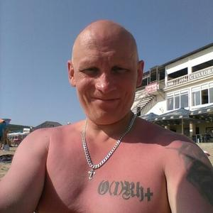 Михаил, 42 года, Приозерск