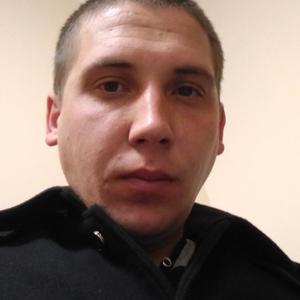 Алексей, 26 лет, Арсеньев