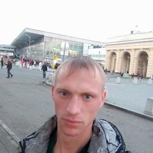 Алексей, 28 лет, Курчатов