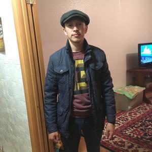 Кайрат, 31 год, Тобольск