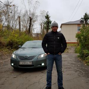 Дмитрий , 24 года, Соликамск