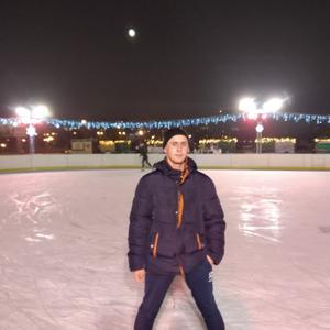 Алексец, 24 года, Калининград