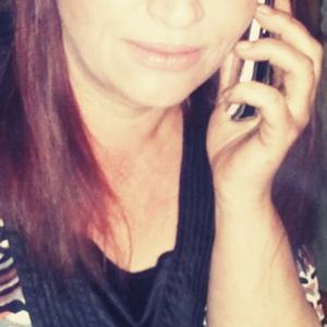 Наталья, 43 года, Старая Русса