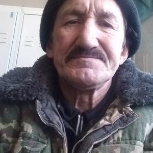 Владимир, 60 лет, Чебоксары