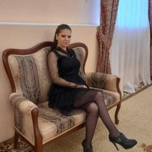 Alina Архипенкова, 33 года, Смоленск