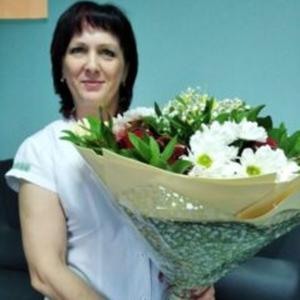 Светлана, 45 лет, Буденновск