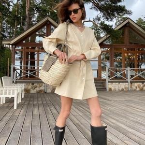 Мария, 23 года, Белгород