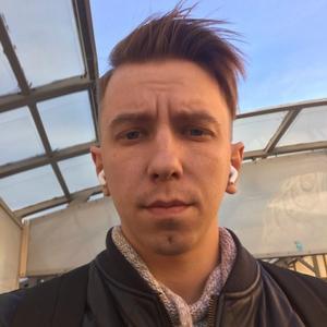 Никита Дибров, 26 лет, Нижний Новгород