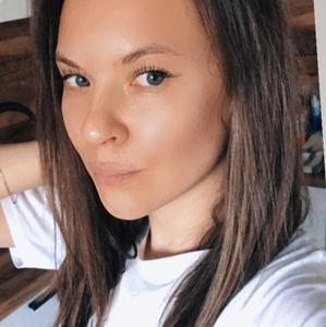 Елена, 36 лет, Краснодар