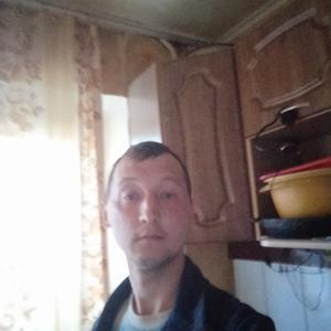 Денис, 28 лет, Барнаул