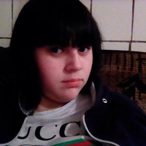 Ольга, 22 года, Чебаркуль