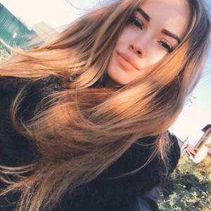Юлия, 31 год, Кострома