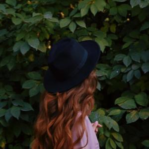Ангелина, 22 года, Барнаул
