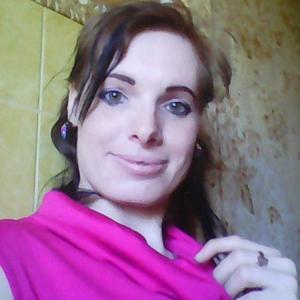 Светлана, 34 года, Муром