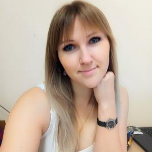 Юлия, 33 года, Подольск
