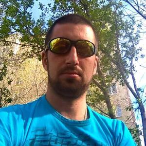 Игорь, 31 год, Оренбург