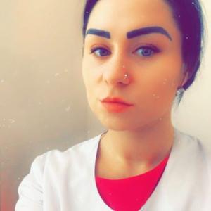 Юлиана, 25 лет, Надым