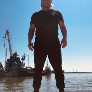Милош, 38 лет, Архангельск