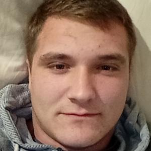 Кунимен, 30 лет, Данков