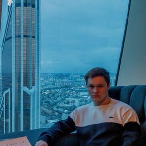 Владимир, 24 года, Мытищи