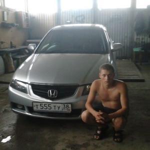 Никита, 31 год, Ангарск