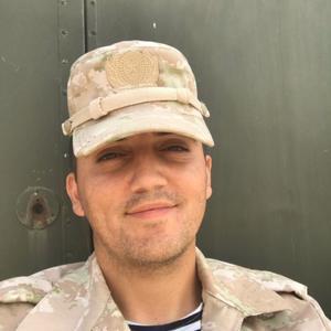 Руслан, 28 лет, Новороссийск