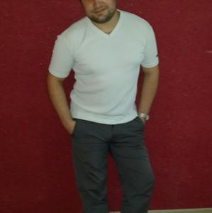 Сергей, 33 года, Удомля