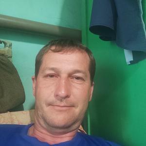 Жорик, 40 лет, Москва
