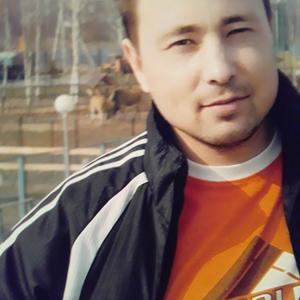 Апполон, 31 год, Ярославль