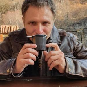 Чеширский Кот, 43 года, Ростов-на-Дону