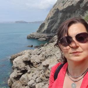 Ирина, 43 года, Владивосток