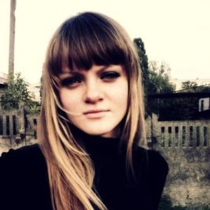 Олеся, 24 года, Киров
